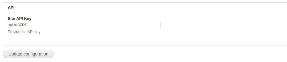 Hook_form_alter   Drupal Developer
