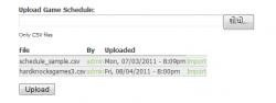 Drupal: Programmatically create node with CCK fields | Drupal Developer