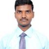 Harilakshmanan's picture