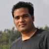 subharanjan's picture