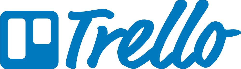 Try Trello for free!